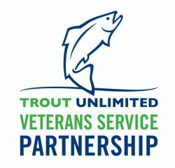 TU-Veterans-Service-Logo.png